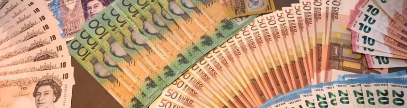 DollarsShot2