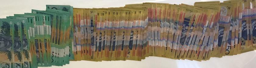 CashBath